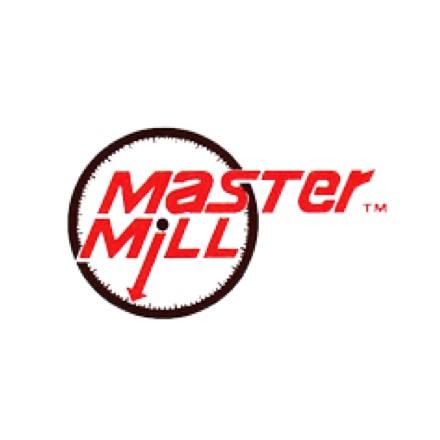 MasterMill