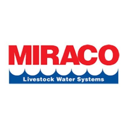 Miraco