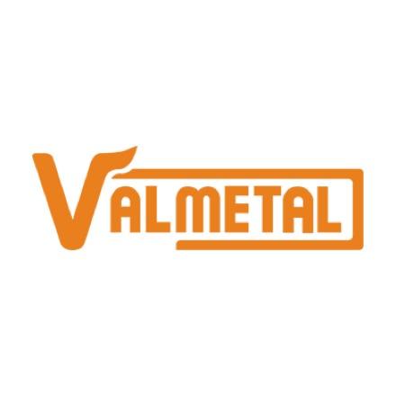 ValMetal