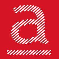Logo Agoranet