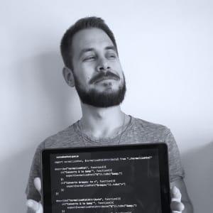 Concrétisez vos projets Web