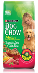 Alimento-Dog-Chow-Adulto-25-Kg