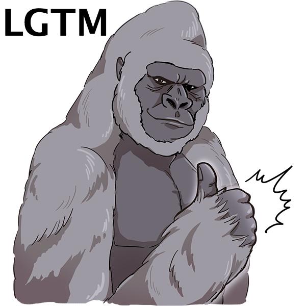 https://res.cloudinary.com/silverbirder/image/upload/v1580997144/LGTM/golia.png