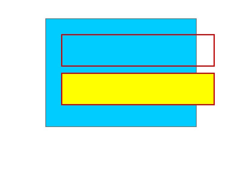 Toyブラウザエンジン(mbrubeck)のアウトプット