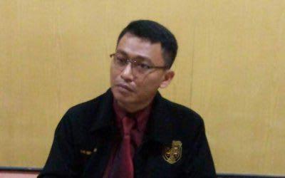 Pdt Erwin Arianto Saragih MTh M.Phil