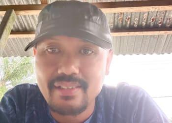 Ketua Maujana, Darmawan Purba