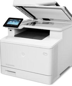Epson L3050 Wireless Printer, Scanner & Copier | Tronik Kenya