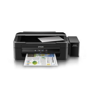 Epson L3050 Wireless Printer, Scanner & Copier