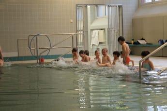 Trudering Schwimmbad