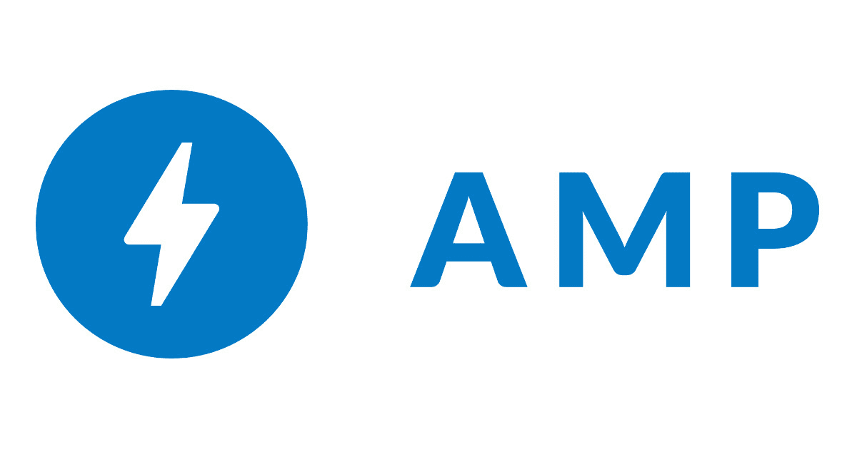 AMP is not the issue, it's Google | Responsive Web Design