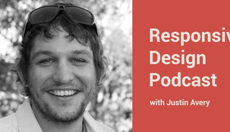 RWD Podcast