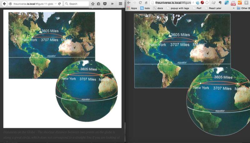Firefox vs Chrome Webp Screenshots