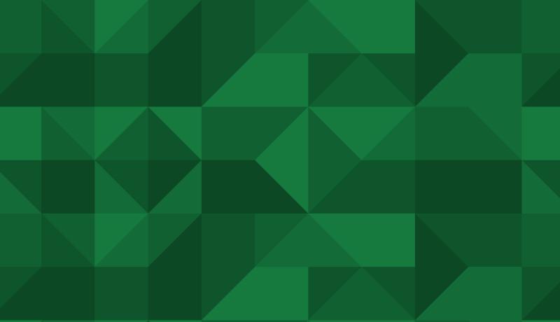 Microsoft Web Summit CSS Grid Layout