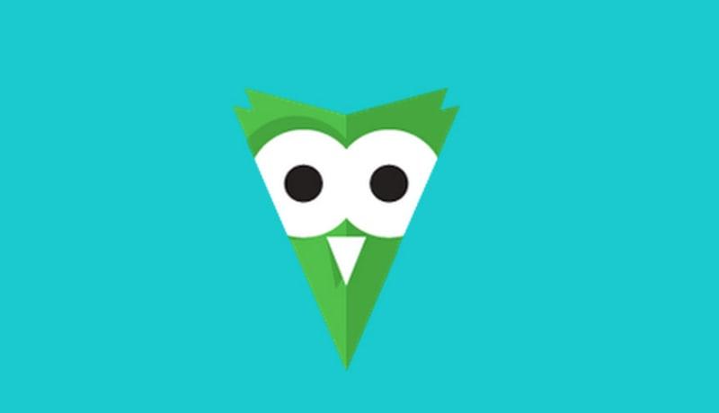Owl Carousel 2 Logo