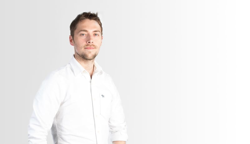 Jordan Moore Profile picture