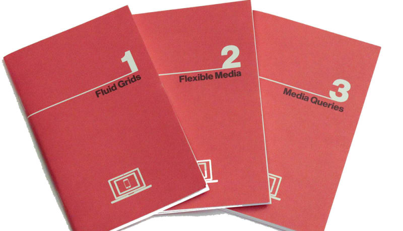 Get your Back Pocket RWD Notesbooks at backpocket.co