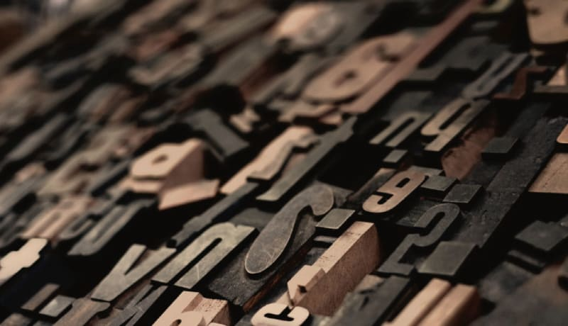 Should I use system fonts or web fonts?