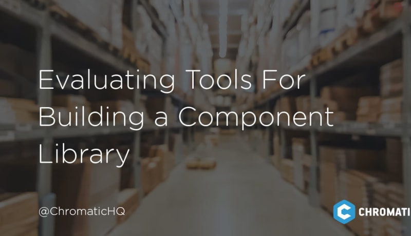 component library post social media image