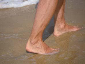Lightfoot Podiatry