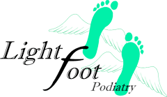 Lightfoot Podiatry