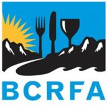 Image result for bc restaurant and foodservices association