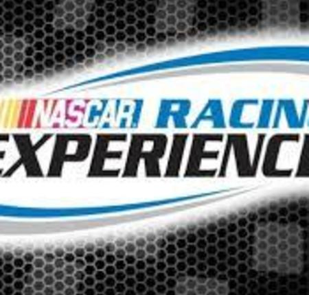 NASCAR Racing Experience Drives and Rides on Sale Now!