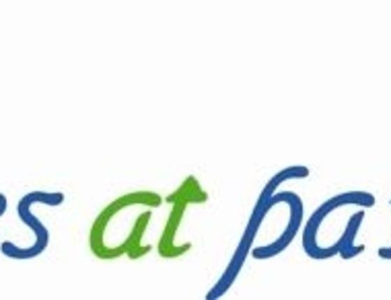9th Annual Tastes at Pawleys