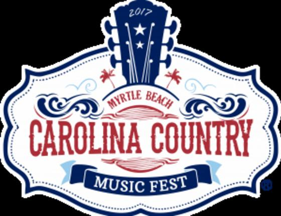 Carolina Country Music Fest (CCMF)