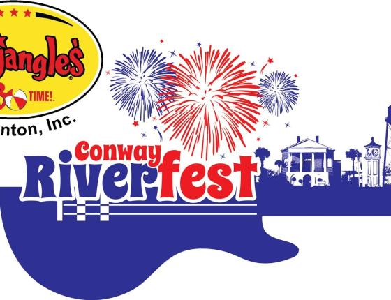 Conway Riverfest