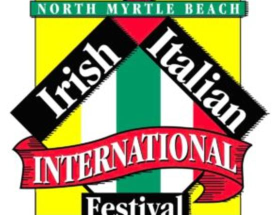 14th Annual Irish Italian International Festival