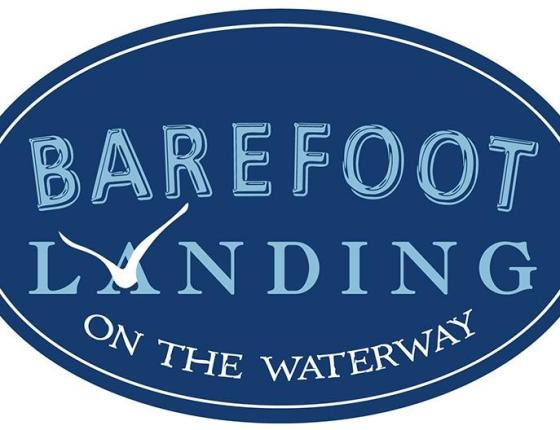 SummerFest at Barefoot Landing
