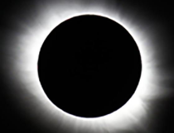 Brookgreen Gardens Solar Eclipse Festival