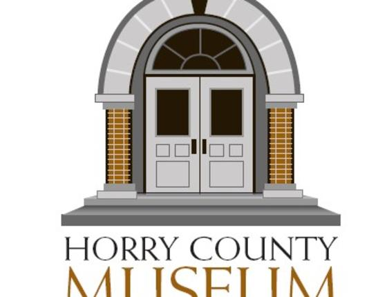 Active Adult Series: Horry County in WWII