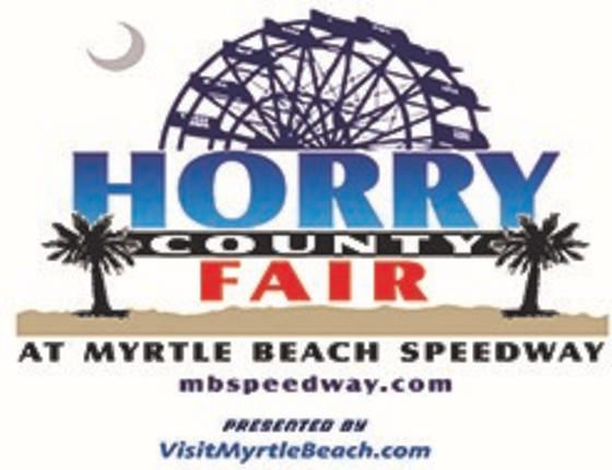 3rd Annual Horry County Fair