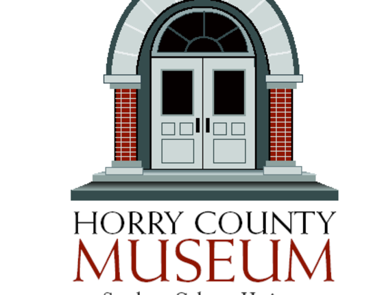 Active Adult Series: Industries of Horry County after the Civil War