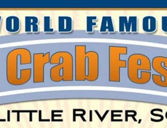 36th Annual World Famous Blue Crab Festival