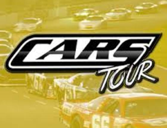 2018 CARS Tour Race