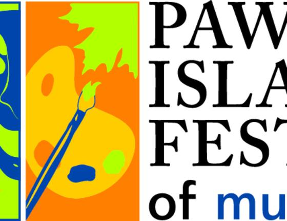 Pawleys Island Festival of Music & Art