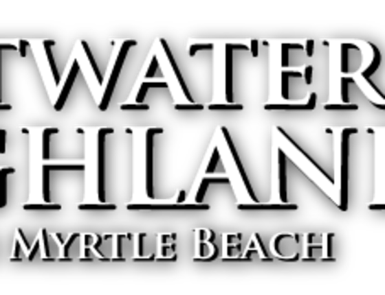 The Saltwater Highland Games and Heritage Festival
