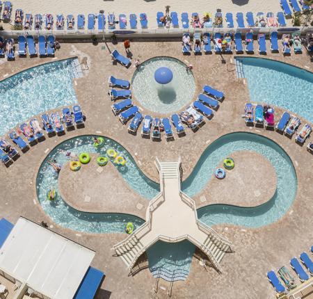 Avista Resort - Save 25% off + get Free Perks!