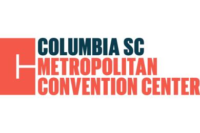CMCC Logo- New Brand