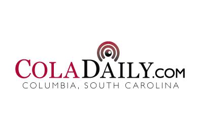 ColaDaily.com