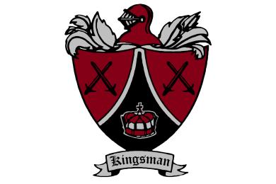 Kingsman Restaurant