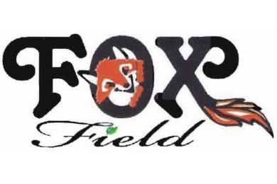 Foxfield Bar and Grill