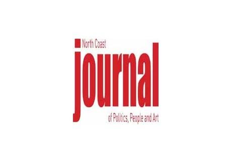 NCJ Logo 170x170