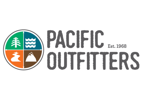 PAC Out logo