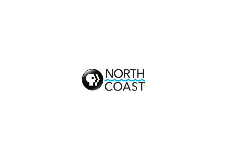 PBS North Coast_logo_2_.15x.30