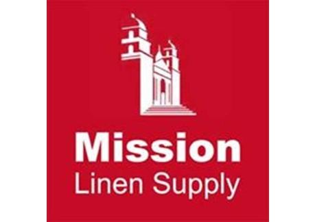 mission uniform