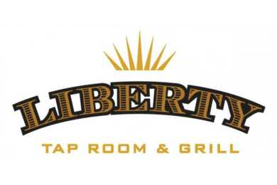 Liberty Taproom & Grill