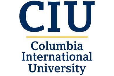 New CIU logo